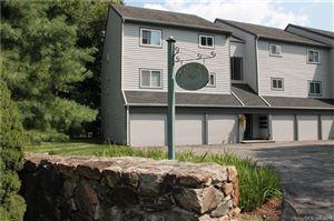 Photo of 267 West Cedar Street #3B, Norwalk, CT 06854 (MLS # 170103532)