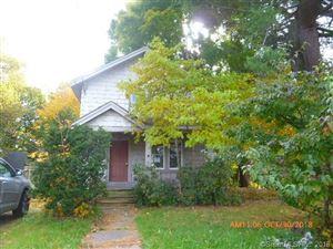 Photo of 2677 Dixwell Avenue, Hamden, CT 06518 (MLS # 170143532)