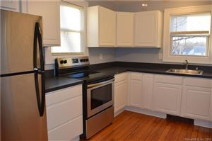 Photo of 596 Thompson Avenue #2ndfl, East Haven, CT 06512 (MLS # 170157532)
