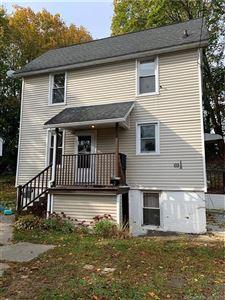Photo of 69 1/2 Franklin Street, Ansonia, CT 06401 (MLS # 170247532)