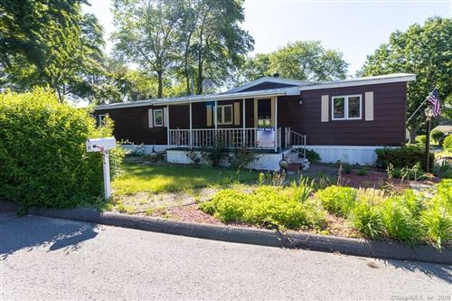 Photo of 19 Lovely Street, Plymouth, CT 06786 (MLS # 170306532)