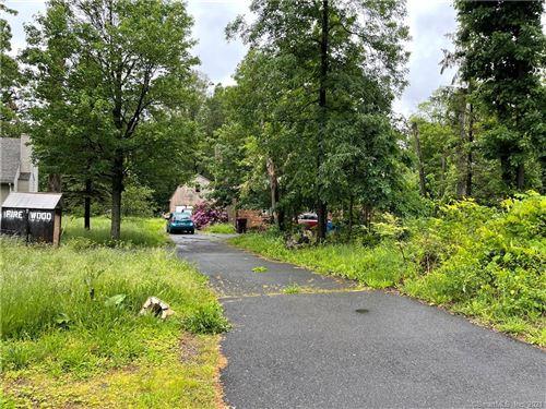 Photo of 1141 Fienemann Road, Farmington, CT 06032 (MLS # 170405532)
