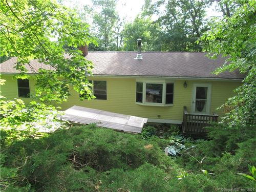 Photo of 9 Newsome Road, Oxford, CT 06478 (MLS # 170407532)