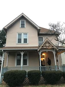 Photo of 97 Webster Street, Hartford, CT 06114 (MLS # 170040533)