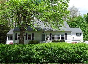 Photo of 8 Kirock Place, Westport, CT 06880 (MLS # 170043533)