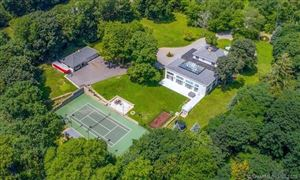 Photo of 345 Governors Lane, Fairfield, CT 06824 (MLS # 170054533)