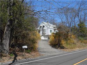 Photo of 528 Wheelers Farm Road, Orange, CT 06477 (MLS # 170057533)