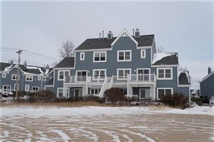 Photo of 100 Cosey Beach Avenue #2, East Haven, CT 06512 (MLS # 170059533)