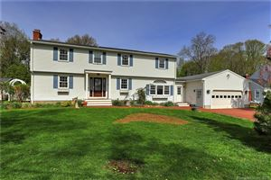 Photo of 68 Horseshoe Road, Guilford, CT 06437 (MLS # 170083533)