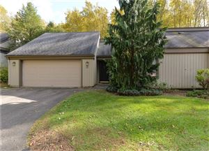 Photo of 23 Heritage Crest #A, Southbury, CT 06488 (MLS # 170139533)