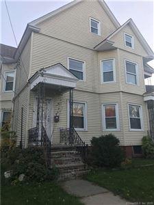 Photo of 101 Whitmore Street, Hartford, CT 06114 (MLS # 170198533)