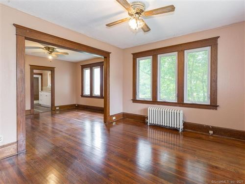 Tiny photo for 88 Lawndale Avenue, Bristol, CT 06010 (MLS # 170414533)