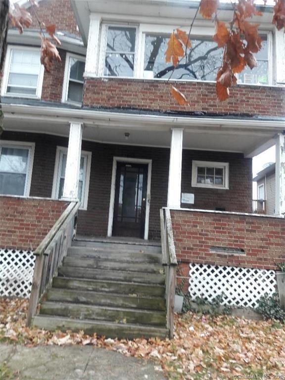 163 Selleck Street, Stamford, CT 06902 - MLS#: 170258533