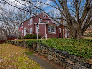 Photo of 105 Book Hill Road, Essex, CT 06426 (MLS # 170059534)