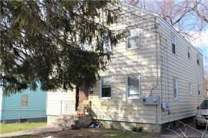 Photo of 66 Vineland Terrace, Hartford, CT 06112 (MLS # 170068534)
