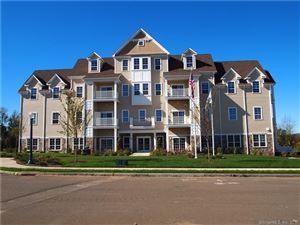 Photo of 22 Summit Place #108, Branford, CT 06405 (MLS # 170107534)