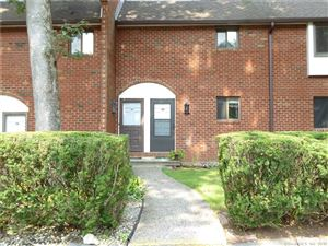 Photo of 550 Darling Street #5D, Southington, CT 06489 (MLS # 170116534)