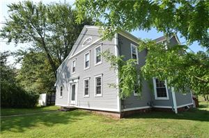 Photo of 2485 Main Street, Rocky Hill, CT 06067 (MLS # 170120534)