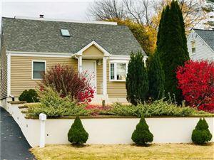 Photo of 65 Alexander Road, New Britain, CT 06053 (MLS # 170143534)