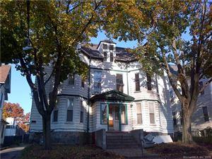 Photo of 43 Central Avenue #204, Waterbury, CT 06702 (MLS # 170148534)