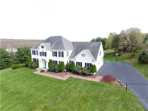 Photo of 24 Dairy Hill Road, Madison, CT 06443 (MLS # 170162534)