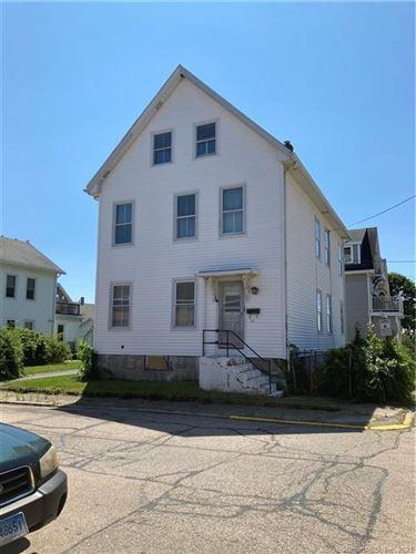 Photo of 21 Bayview Avenue, Stonington, CT 06378 (MLS # 170426534)