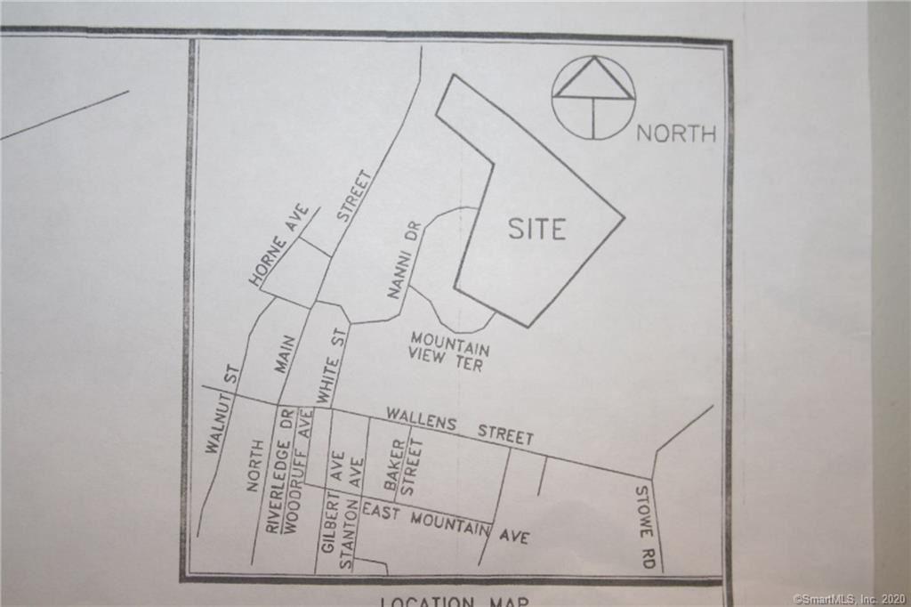 Photo of 0 Nanni Drive, Winchester, CT 06098 (MLS # 170308534)