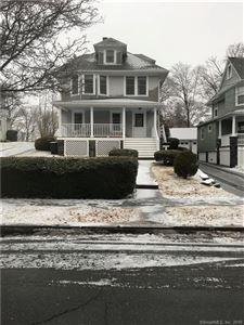 Photo of 40 Ridge Street, Greenwich, CT 06830 (MLS # 170048535)