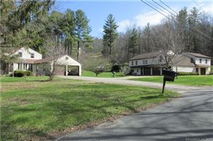 Photo of 4 Eno Hill Road, Colebrook, CT 06021 (MLS # 170078535)