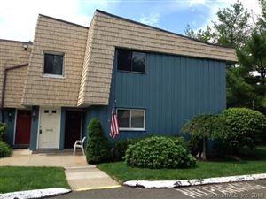 Photo of 1221 Stratfield Road #1221, Fairfield, CT 06825 (MLS # 170094535)