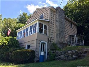 Photo of 63 North Route 32, Franklin, CT 06254 (MLS # 170107535)