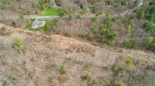 Photo of 4 Weingart Road, Harwinton, CT 06791 (MLS # 170294535)