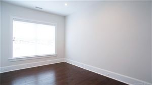 Tiny photo for 121 Park Street #A, New Canaan, CT 06840 (MLS # 170038536)