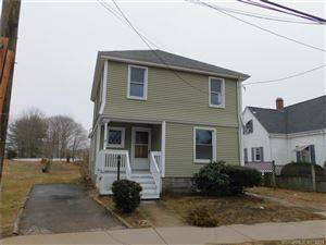 Photo of 22 Washington St (Pawcatuck), Stonington, CT 06379 (MLS # 170054536)