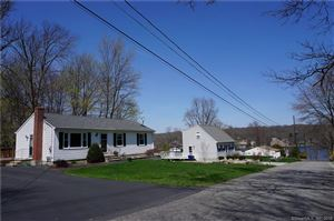 Photo of 179 Lakeview Drive, Coventry, CT 06238 (MLS # 170079536)