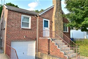 Photo of 759 Broad Street Extension, Waterford, CT 06385 (MLS # 170093536)