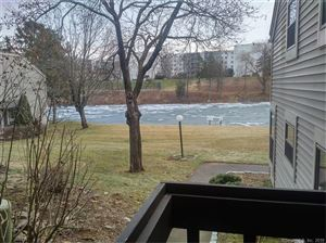Photo of 17 Clemens Court #17, Rocky Hill, CT 06067 (MLS # 170151536)