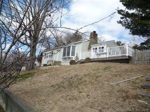 Photo of 69 South Lake Shore Drive, Brookfield, CT 06804 (MLS # 170172536)