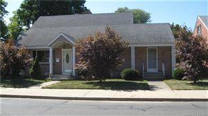 Photo of 176 Tyler Street, East Haven, CT 06512 (MLS # 170191536)