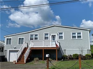 Tiny photo for 16 Catherine Street, East Haven, CT 06512 (MLS # 170205536)