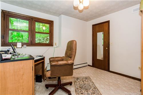 Tiny photo for 18 Fox Road, Plainville, CT 06062 (MLS # 170313536)