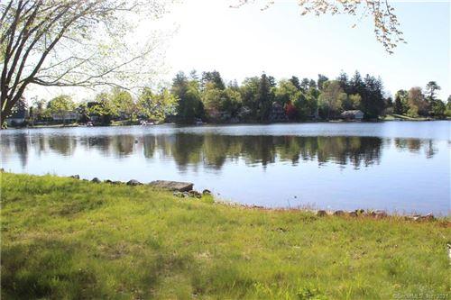 Photo of 231 Bantam Lake Road, Morris, CT 06763 (MLS # 170399536)