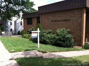 Photo of 391 BROAD Street, Meriden, CT 06450 (MLS # 170021537)