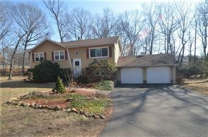 Photo of 9-A Garry Drive, East Haven, CT 06513 (MLS # 170052537)