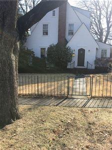 Photo of 6 Hubbard Court, Stamford, CT 06902 (MLS # 170054537)