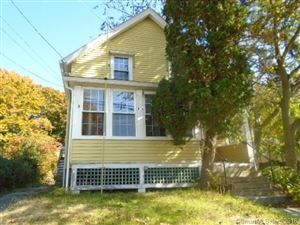 Photo of 16 Clements Street, Waterford, CT 06385 (MLS # 170112537)