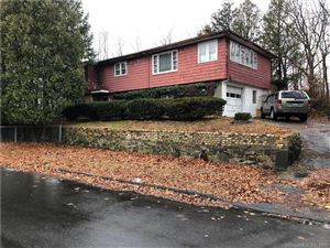 Photo of 28 Rockdale Road, West Haven, CT 06516 (MLS # 170152537)