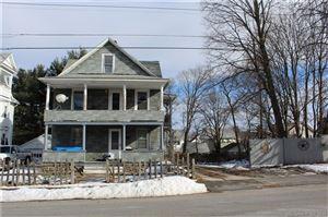 Photo of 79 Beechwood Avenue, Torrington, CT 06790 (MLS # 170158537)