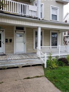 Photo of 14 Cedar Street, New Britain, CT 06052 (MLS # 170232537)
