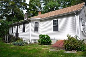 Photo of 3120 C Durham Road, Guilford, CT 06437 (MLS # 170235537)